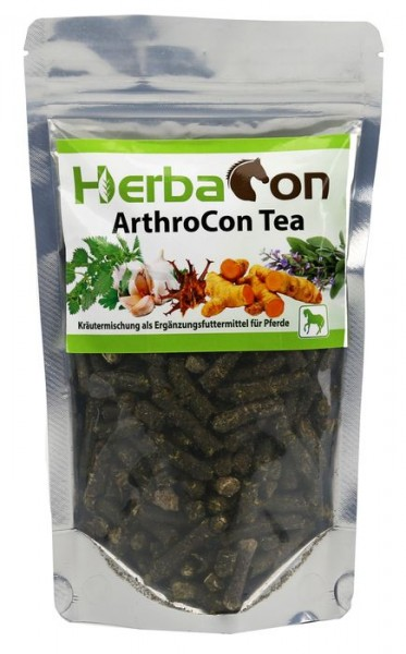 Herbacon ArthroCon Tea